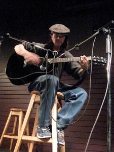 mark-plays-guitar-mar-firehall