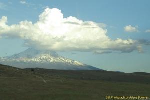 1 Mt. Shasta