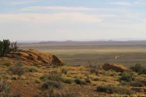 10 Hopi land