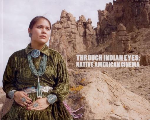 Through Indian Eyes3