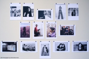 1 abstillphotoexhibit